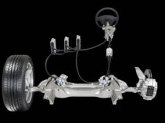 nissan-steer-by-wire_small