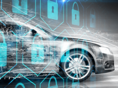 Automotive-Cybersecurity