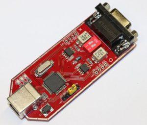 CAN-Hacker-3.2_800