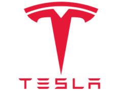 logo-tesla-mini